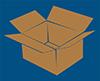 Kartonblog - Infos & Tipps zu Verpackungen aus Karton