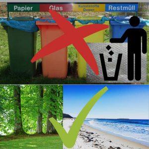 Leben-ohne-Müll
