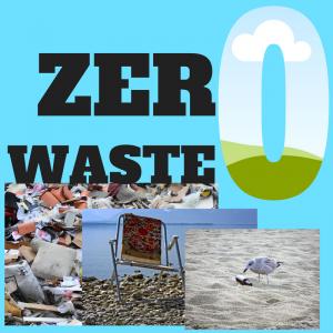Leben ohne Müll - Zero Waste
