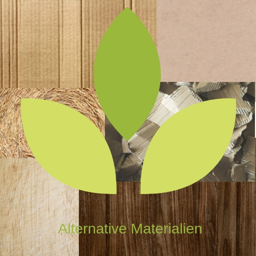 Eu-Verbot Einwegplastik - alternative Materialien